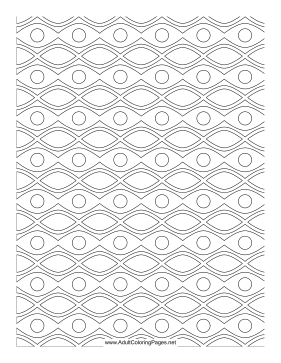 Open coloring page