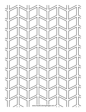 Pages coloring page